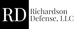 Richardson Defense